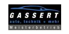 Auto + Technik Gassert GmbH