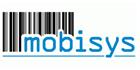 Mobisys GmbH