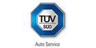 TÜV Süd AG